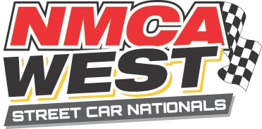 nmca-west-nationals-logo.png