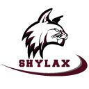 SHYLax