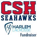 CSH/Harlem
