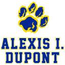 AIDupont