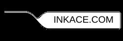 InkAce
