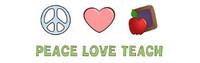 Peace, Love, Teach