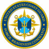 US Coast Guard Force Readiness Command ( FORCECOM )