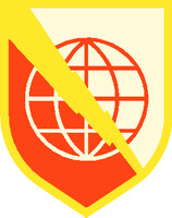 5th Signal Command