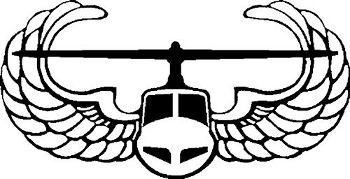 The Great Perception additionally 267964246552725762 besides Lekki Samolot furthermore Army Aviation Stickers in addition Dedicated School Bus Driver Coloring Pages. on helicopter black