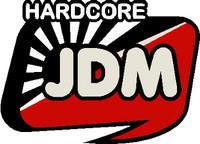 Hardcore JDM