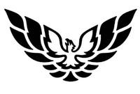 Spread Eagle Design