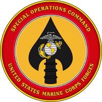 USMC Special Operations Command