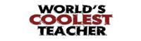 World's Coolest Teacher