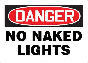 Dangers nudepics Nude Photos 18