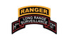 USA H Co. 121st Infantry LRS (Ranger)