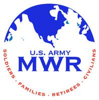 USA MWR