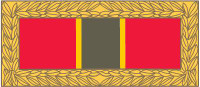 Army Superior Unit Award