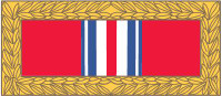 Army Valorous Unit Award