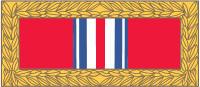 Army Valorous Unit Award
