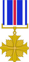 Armed Forces Distinguished Flying Cross