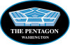 USA The Pentagon