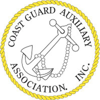 US Coast Guard Auxiliary Association