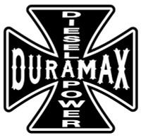 Duramax Diesel Power