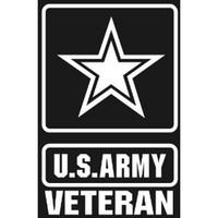USA Veteran