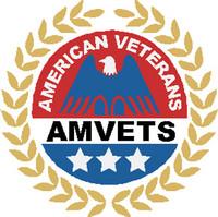 US Navy American Veterans (AMVETS)