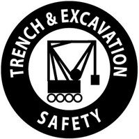 Trench And Excavation Safety