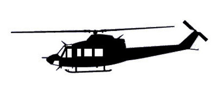 Antenna also Leonardodavinci Divin01 likewise Battle of the Ia Drang furthermore 164032 additionally Bell 412 Helicopter Decal. on military helicopters
