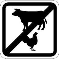 Harmful To Animals