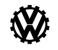JDM VW Gear