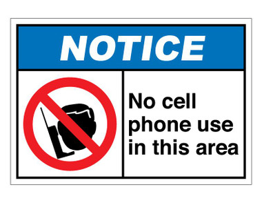 no cell phone use sign juve cenitdelacabrera co