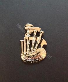 Piper's Collar Jewel