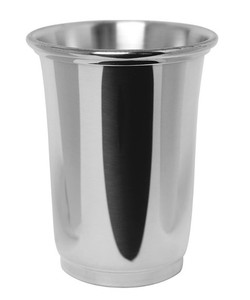 Alabama Mint Julep Cup, 12oz thumb