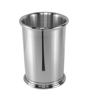 Tennessee pewter mint Julep cup, 12oz