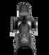 Steiner T5Xi 1-5x24mm 5102, T5Xi 1-5x24mm, T5Xi 1-5x24, T5Xi, 5102, Steiner T5Xi, 1-5x24mm