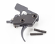 Wilson Combat Tactical Trigger Unit, 3-Gun, AR-15 Triggers, Drop-In Triggers, Custom Firearms
