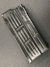 25 round galil 308 preban magazine