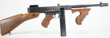 West Hurley, West Hurley 1928, Thompson Submachine gun, Thompson SMG, West Hurley Thompson, West Hurley Thompson SMG, Thompson MG, Thompson machine gun, Thompson Sub-gun