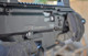 HB Industries CZ Scorpion EVO3 AK Style Safety Selector, CZ Scorpion, CZ, Scorpion, EVO3, AK Safety Selector