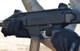 HB Industries CZ Scorpion Mini AK Style Safety Selectors