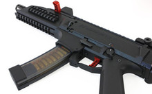 CZ Scorpion EVO 3 Theta Extended Charging Handle, HB Industries, CZ Scorpion, CZ, Scorpion, EVO3