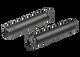 Surefire Socom 300 SPS, Surefire Silencer, Surefire Suppressor, Surefire Sound Suppressor, 300 Blackout Suppressor