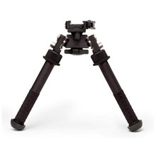 BT46-LW17 PSR Atlas Bipod: Standard height