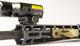 Kinect™MLOK™ 3 Slot (Single MLOK™) Mount