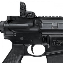 Smith and Wesson M&P15 Sport II AR-15