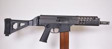 B&T APC223 Pistol w/ Brace