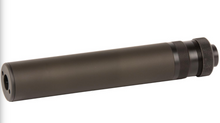 B&T Impuls-IIA .45ACP Suppressor