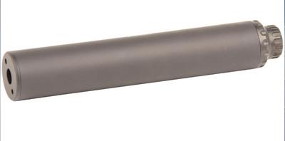 B&T SMG/PDW 9mm Suppressor for CZ Scorpion EVO 3 A1/S1