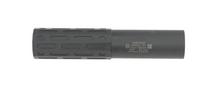 Gemtech One 7.62 Suppressor