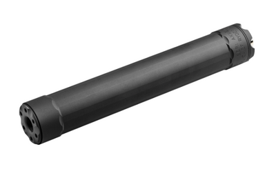 Surefire Ryder 9, 9mm Suppressor