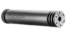 SilencerCo Omega 300 Suppressor